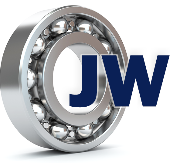 JW Inspection and testing